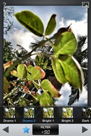 20120807-214743.jpg