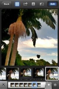 20120811-220925.jpg