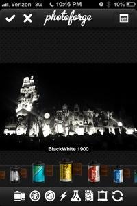 20121020-234605.jpg